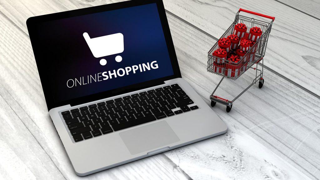 Jak ważna konkurencja dla sklepów internetowych?