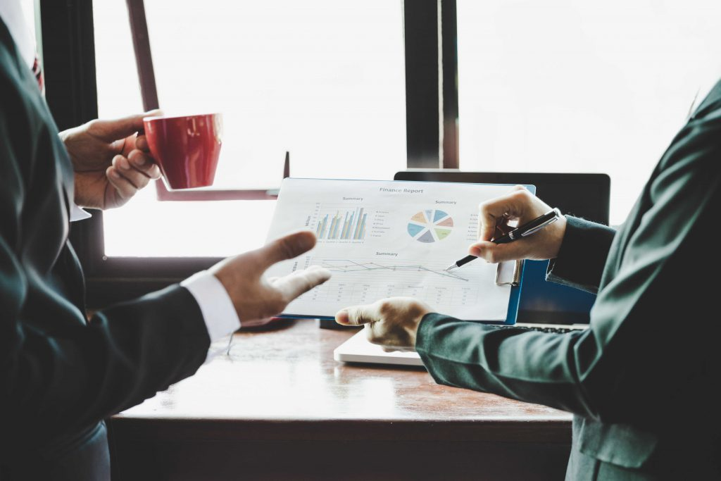 Szkolenia sprzedażowe to dobre rozwiązanie zarówno dla managerów jak i handlowców oraz całych zespołów sprzedażowych