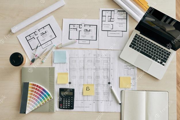 Gotowy projekt domu – czy to się opłaca i czy warto się zainteresować taką opcją