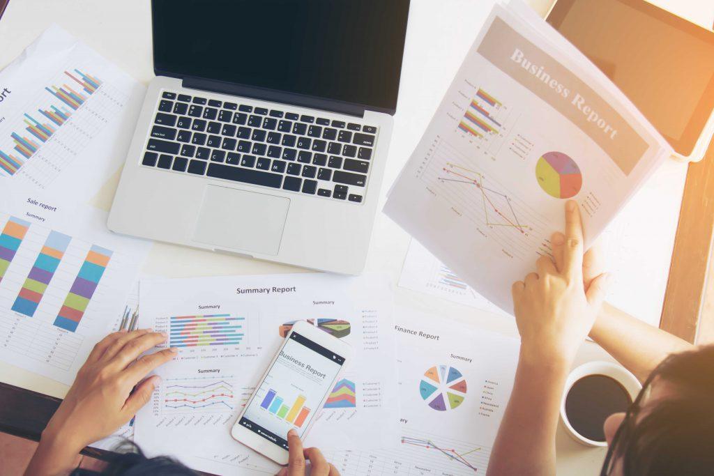 Doradztwo strategiczne i konsulting strategiczny – w jaki sposób mogą pomóc firmie